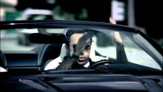Marwan Chami - Fike Theli (Official Clip)   مروان الشامي - فيكي تحلي