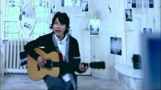 suzumoku - フォーカス
