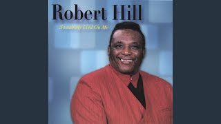 Provided to YouTube by CDBaby Bring Your Own Party · Robert Hill So...