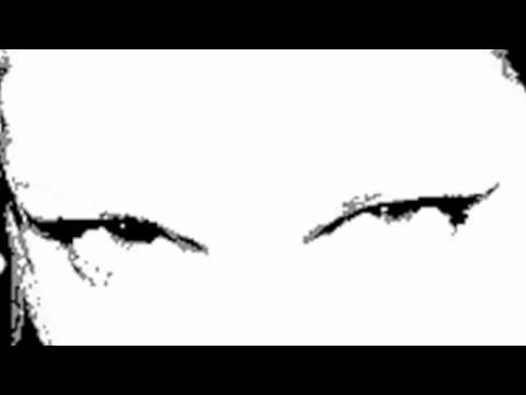Ripperton - 10A - Liebe Detail 015 mp3
