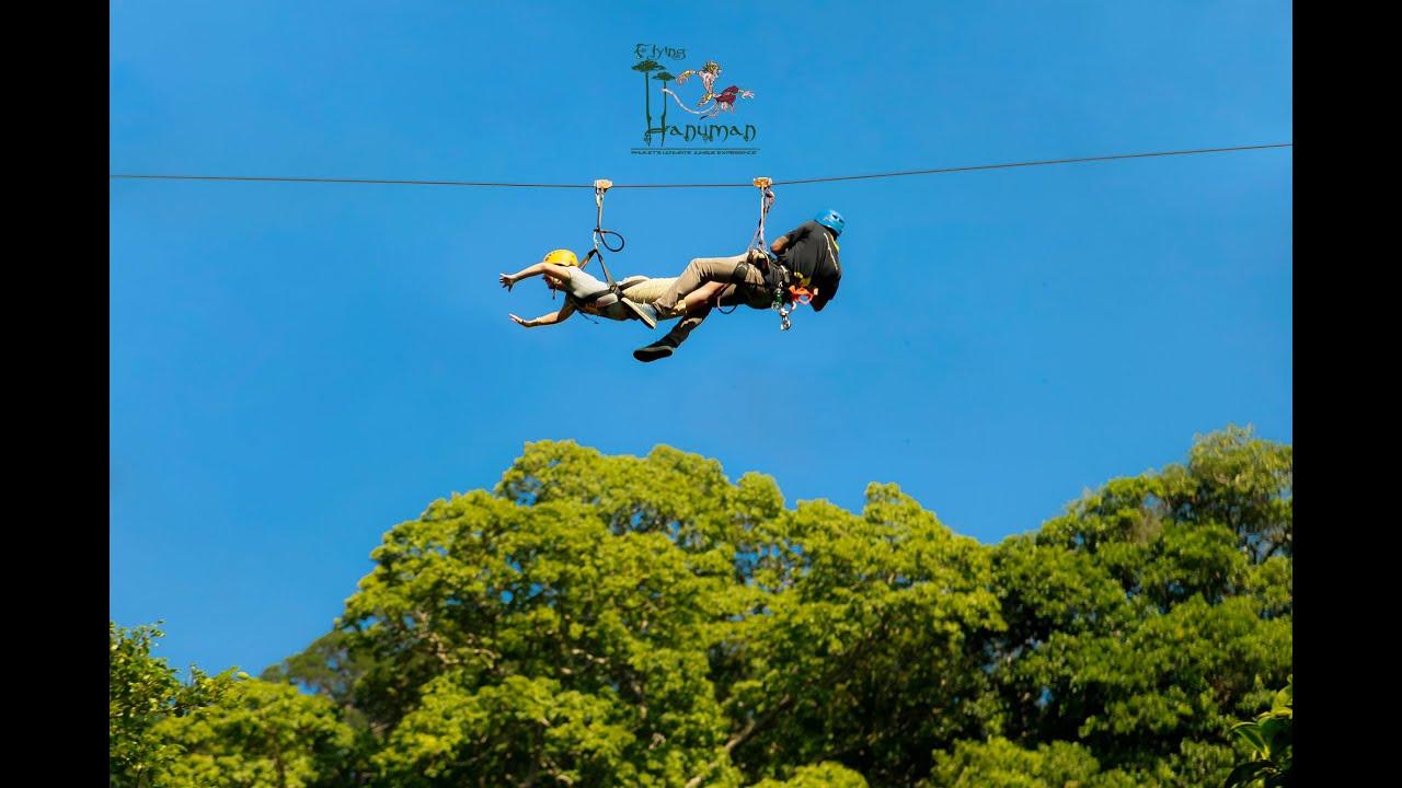 ผลการค้นหารูปภาพสำหรับ hanuman flying