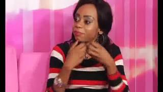 PAROLES DE FEMMES DU 13 12 16 ---- EQUINOXE TV