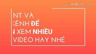 Karaoke - Trong Trí Nhớ Của Anh   Nguyễn Trần Trung Quân Beat chuẩn