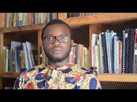 The Birth of Association of Great Benin Decendants (GBD)