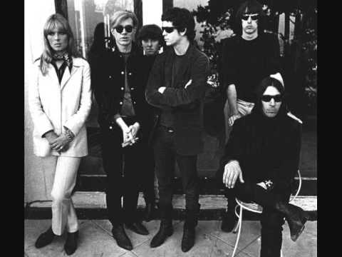 Velvet Underground - Heroin (deutsche Übersetzung)