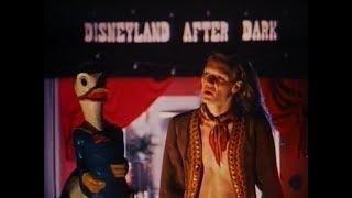 Смотреть клип D-A-D - It's After Dark