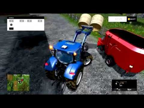 farming simmualtor 2015 online ps4 odd jobs 2