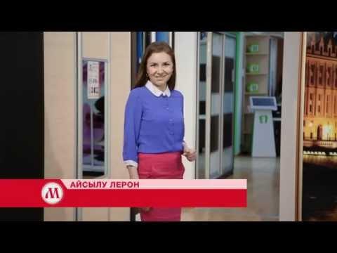 МЕБЕЛЬГРАД Казань - Как выбрать шкаф-купе?