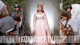 THE PRINCESS BRIDE | Christmas Day Marathon