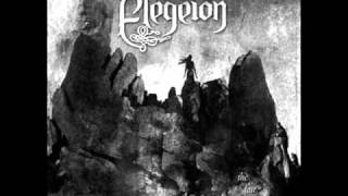 Watch Elegeion Thoughts video