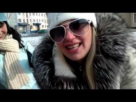 знакомства девушки норильск