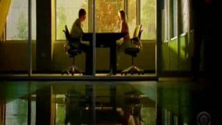 Jeremy Sumpter -CSI Miami