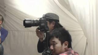 2011年の佐々木希のGooのCMメイキング映像。 希ちゃんかわいい~。 のっ...