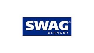Отзыв о запасных частях SWAG