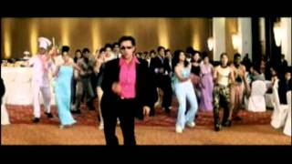 """Chor Machaaye Shor Title Track"" Ft. Bobby Deol"