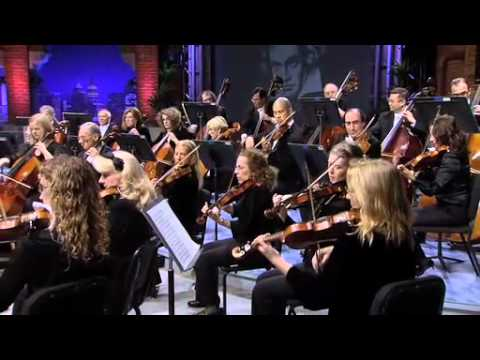 San Antonio Symphony 3-minute Beethoven Festival Preview