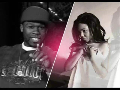 Lil Kim Ft 50 cent  Magic Stick strokin Remix