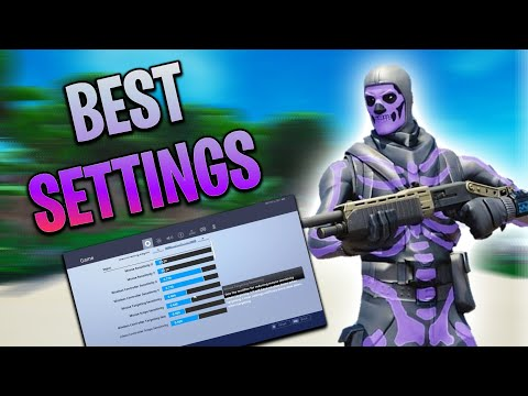best-fortnite-settings-for-mouse-and-keyboard-on-console-(follow-up-video)