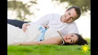 В ожидании чуда - фотосессия беременности вместе с будущим папой(Узнайте, как сделать фотосессию