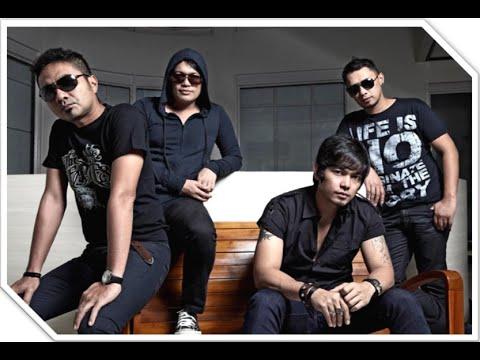 Karaoke Ada Band Nyawa Hidupku Pop Indo No Vokal