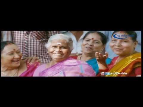 Anjala Full Movie HD | Vimal | Nanditha | Pasupathy | Imaan Annachi