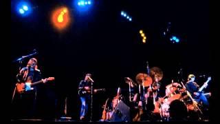 Pink Floyd - Welcome To The Machine - Munich (1977)