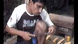 Gurkha Kukri From Nepal - Gurkha Kukri Knives - Nepal Kukri Knife