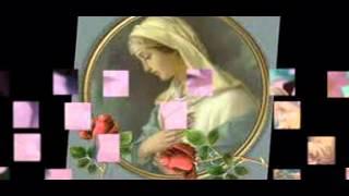 Nguyện Cầu Mẹ La Vang