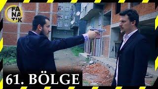 61. Bölge - Türk Filmi