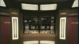 Star trek: hidden frontiere season 1 episode 3 part 2