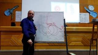 spinal cord dr hegazy histology 1
