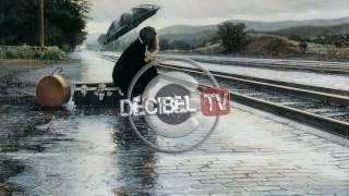 Ghost Loft - Barely Breathing | Decibel Music Tv