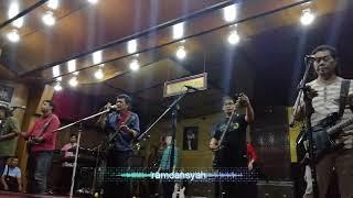 lagu jakarta rhoma irama 18 okt 2017