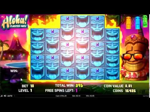 Видео Игровой зал вулкан автоматы