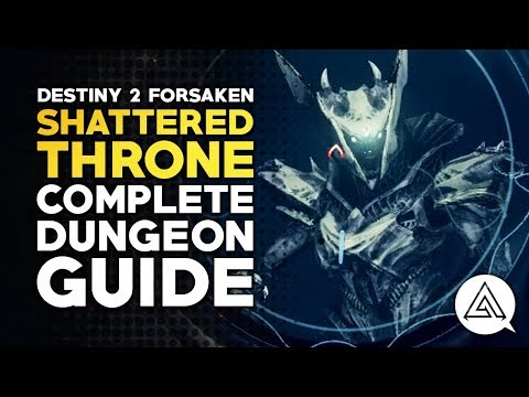 Destiny 2 Weekly Reset (09/25 – 10/02) – Kyber's Corner