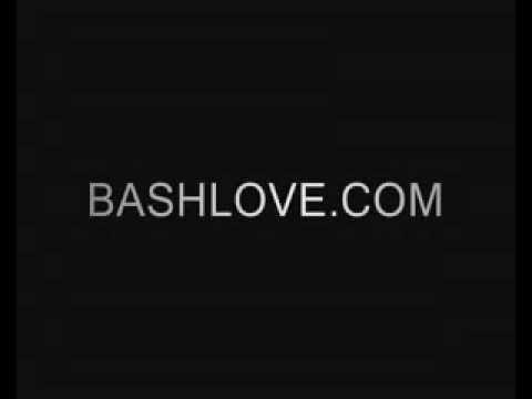 уфимский сайт знакомств