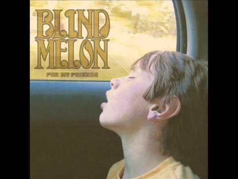 Blind Melon - Harmful Belly mp3