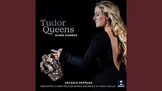 Play Donizetti Maria Stuarda, Act 3 Di un cor che muore (Maria, Anna, Cecil, Talbot, Chorus)