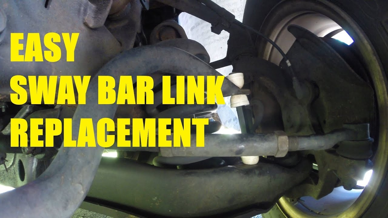 ford f 150 sway bar link diagram wiring schematic diagram stabilizer bar diagram ford f 150 sway bar link diagram #4