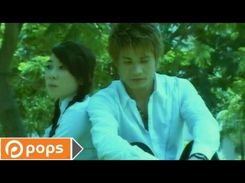 Con Đường Mang Tên Em - Lương Gia Huy ft Quan Vinh Hà [Official]