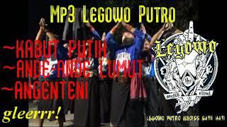 Gambar cover Mp3 Legowo Putro Top Glerr..
