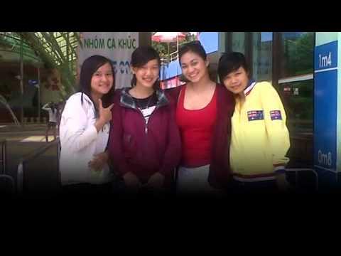 12a-THPT Krong Ana (2005-2008)