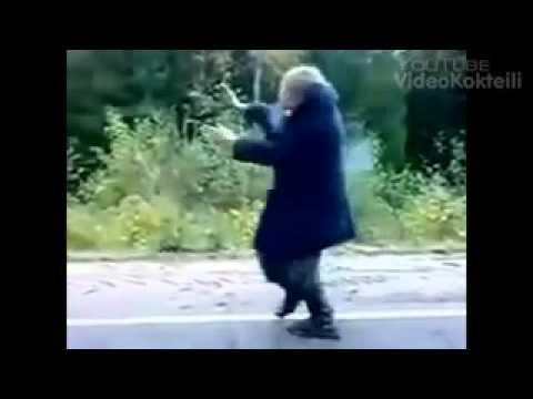 Официальный клип Натали - О боже какой мужчина. МУА-ХА-ХА!!!