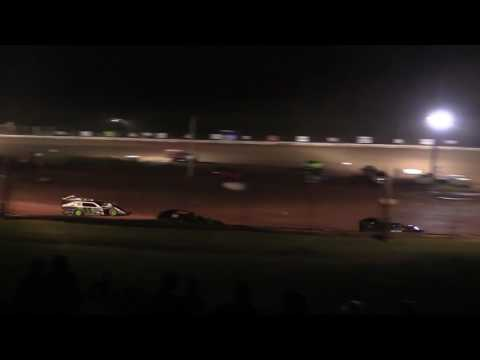 Midway Speedway Modified feature 6-30-17