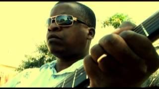 Isaú Meneses -  Ndikoto (video Oficial)