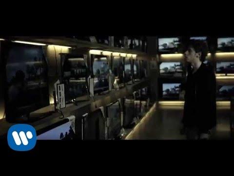 Ligabue - Sotto bombardamento (Official Video) [radio edit]
