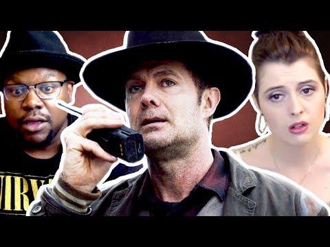 Fans React To Fear The Walking Dead Season 5 Episode 8: