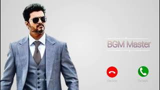Sarkar BGM Ringtone|BGM Master|Download link 👇|