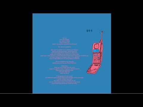 Tyler, The Creator - 911 (Audio)