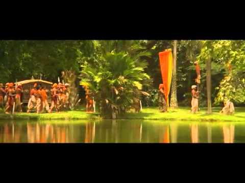 Sri Siddhartha Gautama Movie (Trailer)